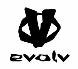 evolv_logo