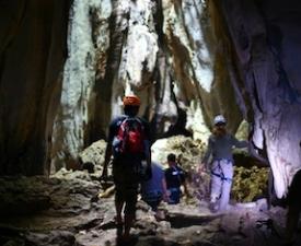 caving-1